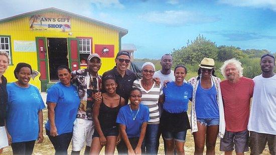 Road Town, Tortola: 20170417_150825_large.jpg