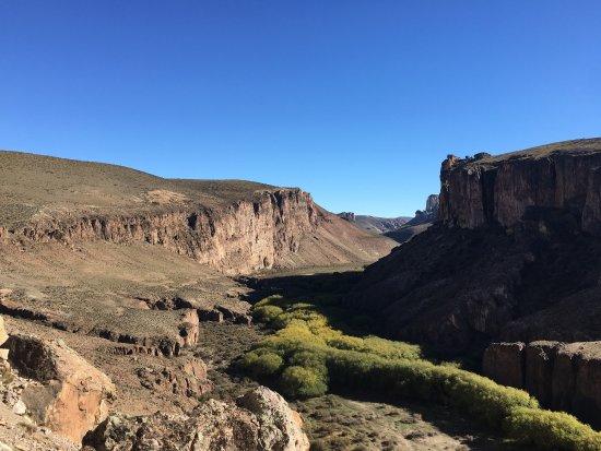 Perito Moreno, Argentina: photo4.jpg