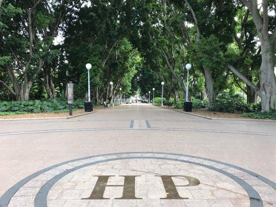 Hyde Park: photo2.jpg