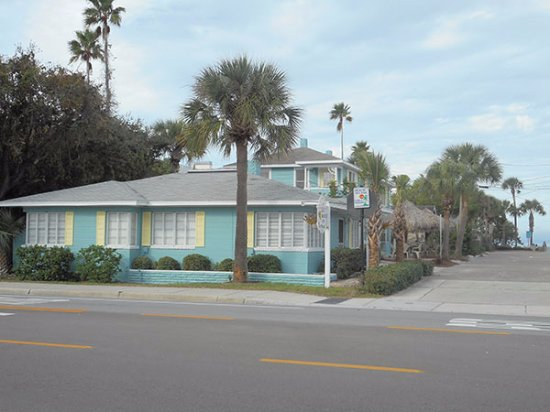 free online personals in gulf breeze Aug 5, 2018 - check out the top dozens of preschools near gulf breeze, fl compare rates and read reviews for free to find the best location for you.
