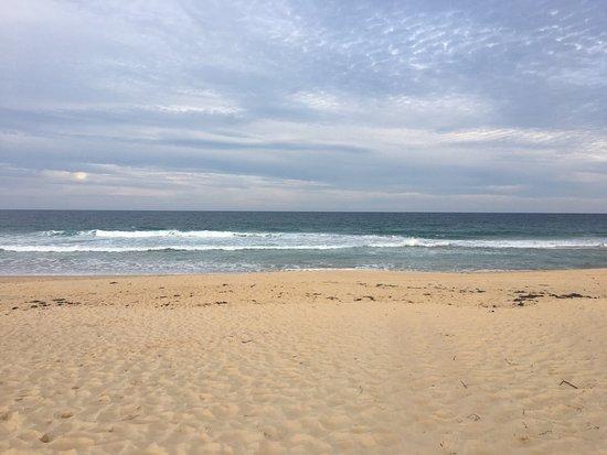 Moruya, Австралия: photo2.jpg