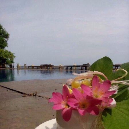 Good Morning Friday สวสดวนศกรจา At Yam Yam Thai Western