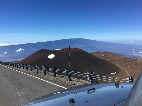 Mauna Kea Summit: photo1.jpg