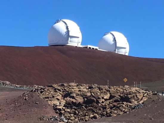Mauna Kea Summit: photo2.jpg