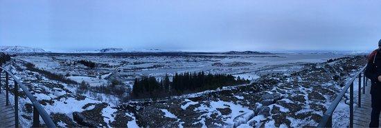 Kópavogur, Island: photo0.jpg