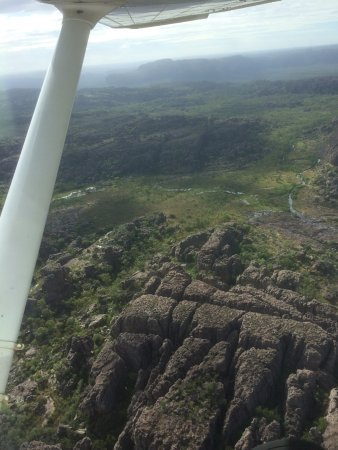 The Scenic Flight Company Kakadu: photo1.jpg