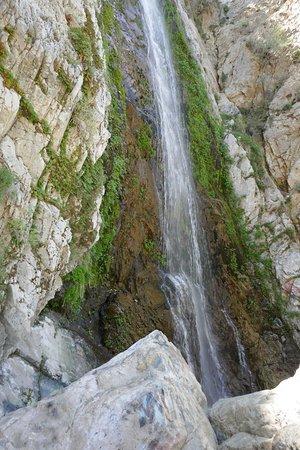 Lytle Creek, CA: photo4.jpg