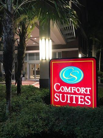 Miami Springs, Flórida: photo0.jpg