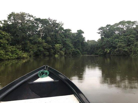 Tortuguero, Costa Rica: photo0.jpg