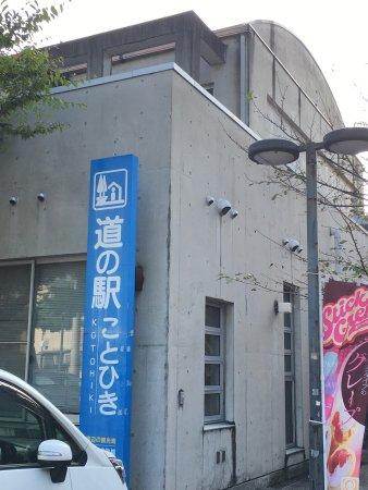 Kanonji, ญี่ปุ่น: photo1.jpg