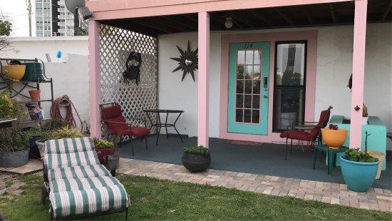 Redington Shores, FL: photo7.jpg