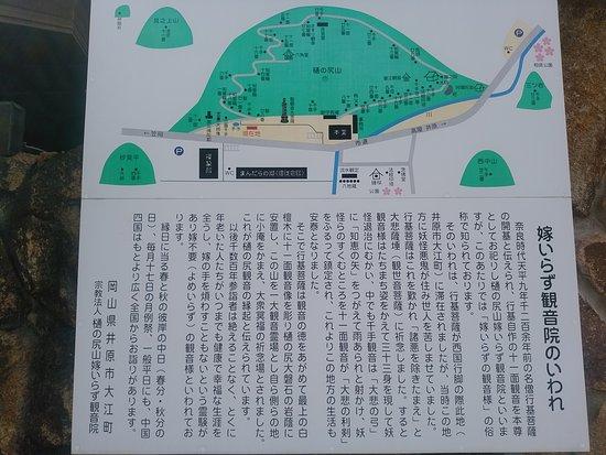Ibara, Giappone: DSC_0681_large.jpg