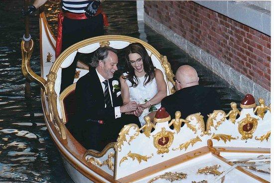 Wedding Photography Las Vegas Nevada: Weddings At The Venetian (Las Vegas, NV): UPDATED 2018 Top