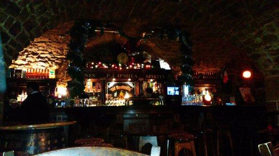 Dubliner Irish Pub: кусочек Ирландии в Баварии - Irish pub