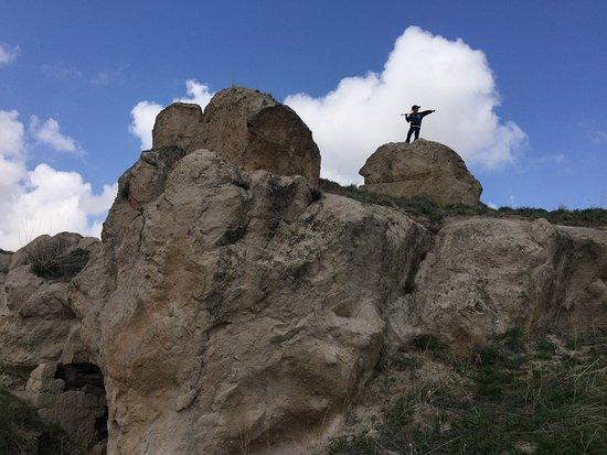 Mustafapasa, Turquía: photo6.jpg
