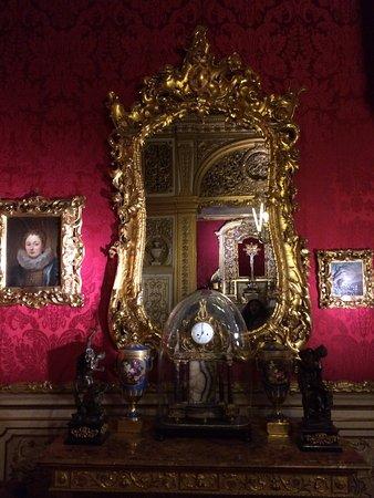 Photo of Art Museum Palazzo Pitti at Piazza Dei Pitti, Firenze 50125, Italy