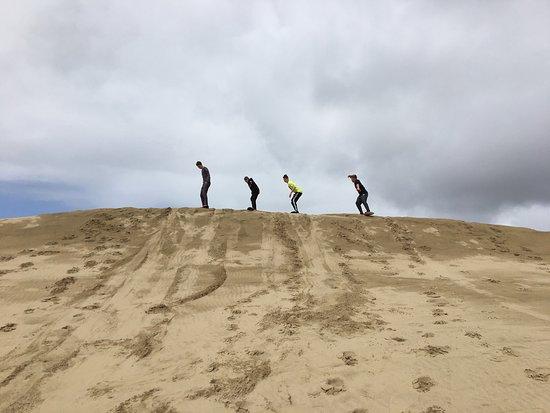 Sand Master Park: photo0.jpg