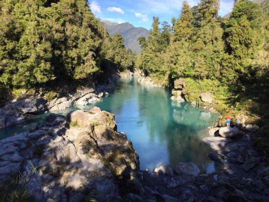 Hokitika, Nueva Zelanda: photo0.jpg