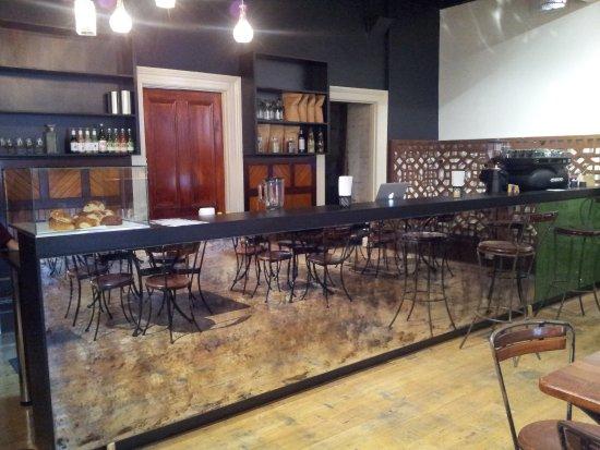 bar picture of the lost ones basement bar ballarat tripadvisor rh tripadvisor com au