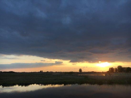 Schipluiden, Nederländerna: photo0.jpg