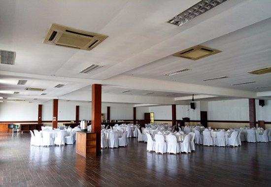 โรงแรมคลับ บาไล อิซาเบล ภาพถ่าย