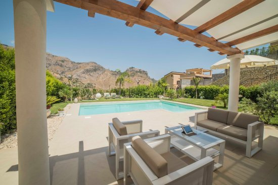 Villa Mastrissa Pool Apartment Updated 2017 Reviews