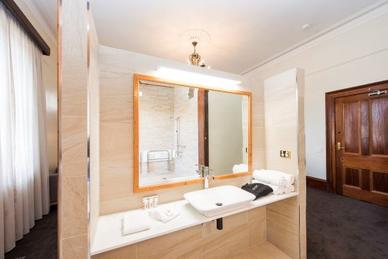 Interior - Picture of The Parkview Hotel Mudgee - Tripadvisor