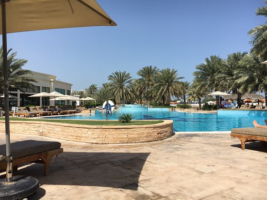 Hilton Abu Dhabi: photo0.jpg