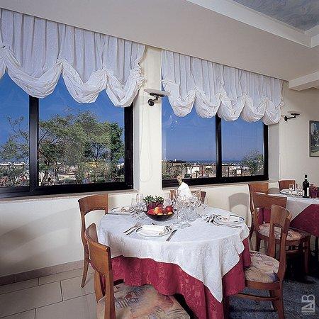 fine place review of hotel delle nazioni milano marittima italy rh tripadvisor com