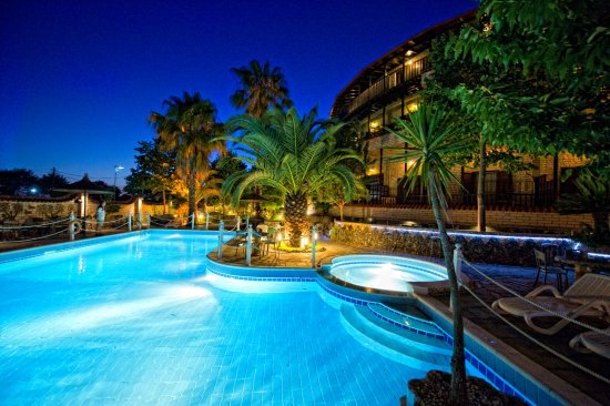 nepheli hotel prices reviews kastrosykia greece tripadvisor rh tripadvisor com