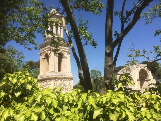 Saint-Remy-de-Provence, France: photo0.jpg