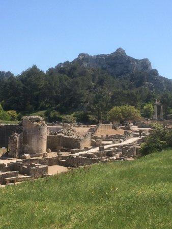 Saint-Remy-de-Provence, France: photo2.jpg