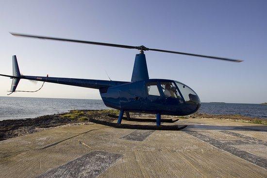 Polcopter