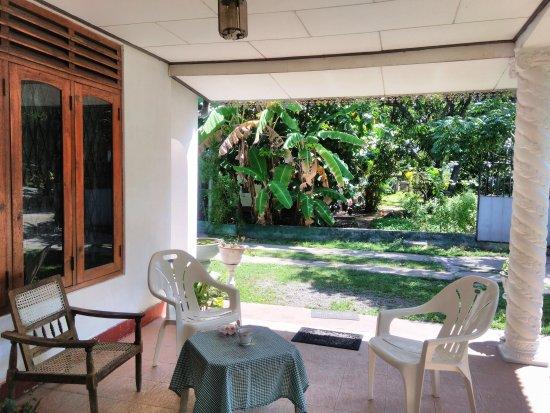 Katunayake, Sri Lanka: getlstd_property_photo