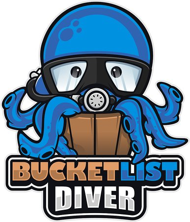 South Perth, Australia: Join Bucket List Diver for your next Scuba Diving Adventure around Perth!