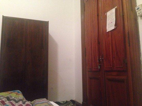 Petit Recoleta Hostel: photo3.jpg