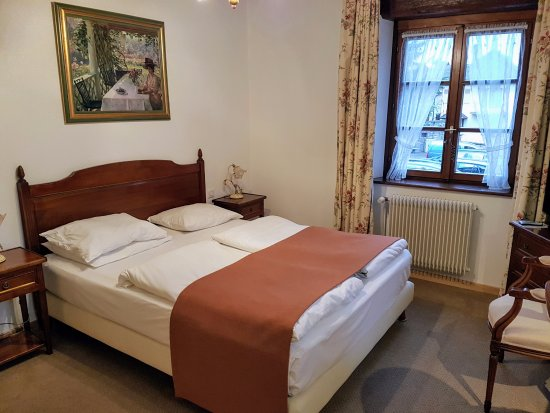 Kientzheim, Frankrig: Chambre n°4