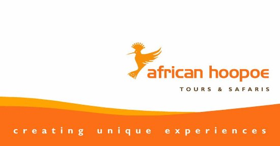 African Hoopoe Tours