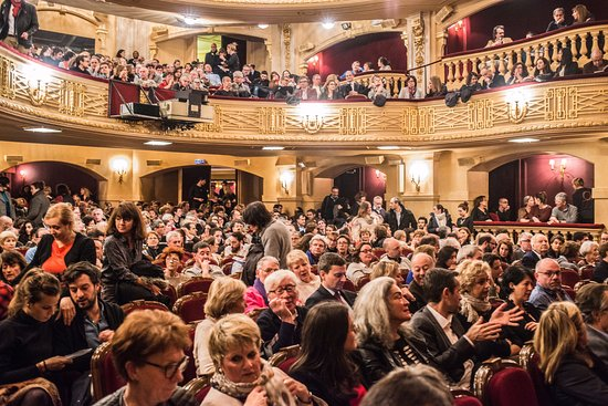 salle theatre edouard 7