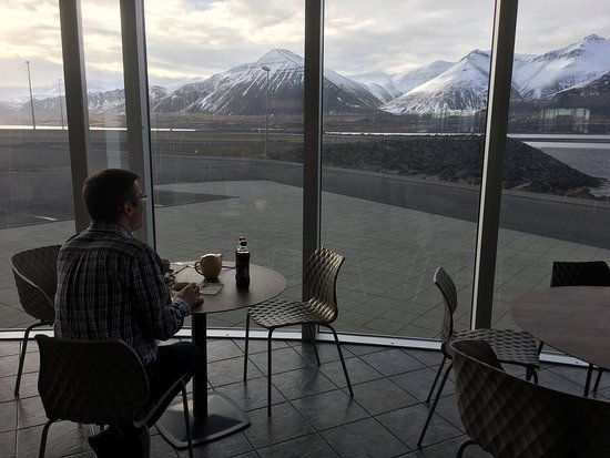 Borgarnes, Islanda: photo1.jpg