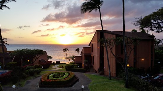 Foto de The Kuleana Resort