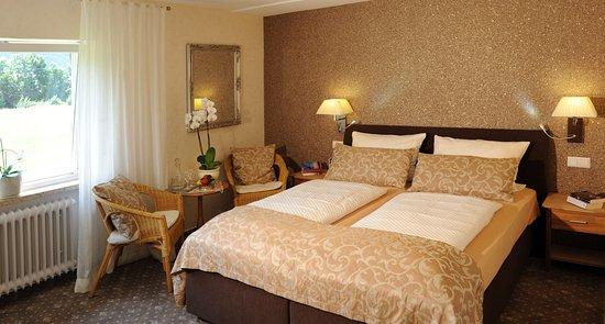 Hotels In Winden Im Elztal Deutschland