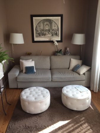 Casa Amora Guesthouse: photo0.jpg