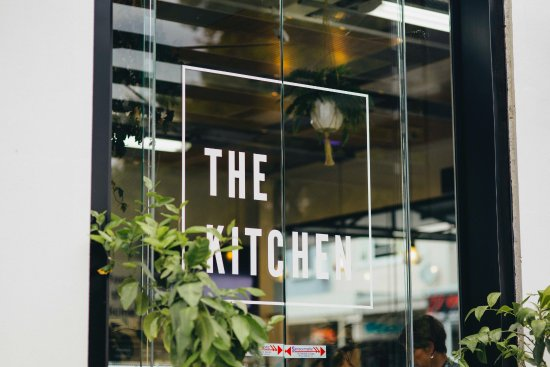 the kitchen nelson restaurant reviews phone number photos rh tripadvisor com au