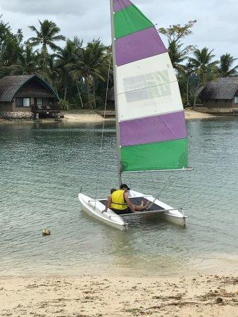 Holiday Inn Resort Vanuatu: photo1.jpg