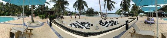Holiday Inn Resort Vanuatu: photo2.jpg