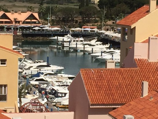 Vila Gale Marina: photo4.jpg