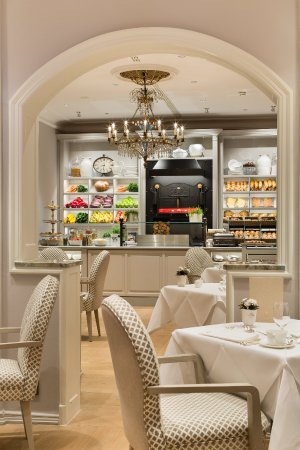 Fairmont Hotel Vier Jahreszeiten 2018 Prices Amp Reviews