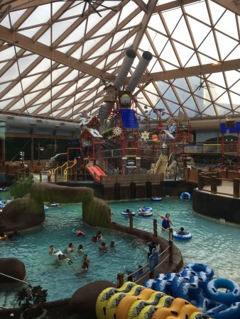 Massanutten Resort Water Park: photo4.jpg