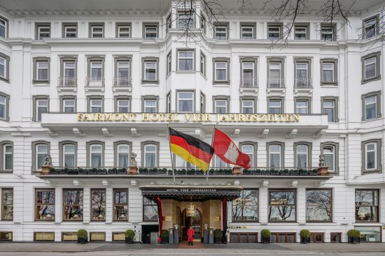 fairmont hotel vier jahreszeiten 2018 prices reviews hamburg germany photos of hotel. Black Bedroom Furniture Sets. Home Design Ideas